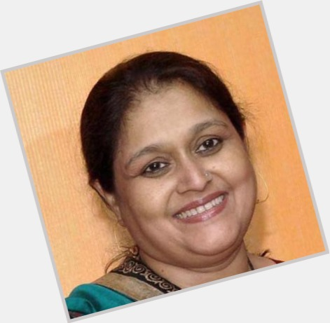 Supriya Pathak's Birthday Celebration | HappyBday.to