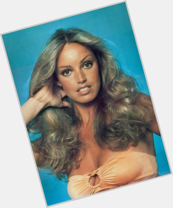 Susan Anton birthday 2015