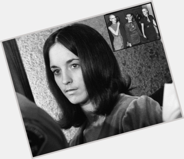 Susan Atkins birthday 2015