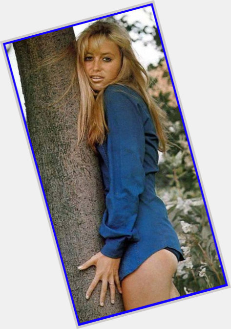 Susan George S Birthday Celebration Happybday To