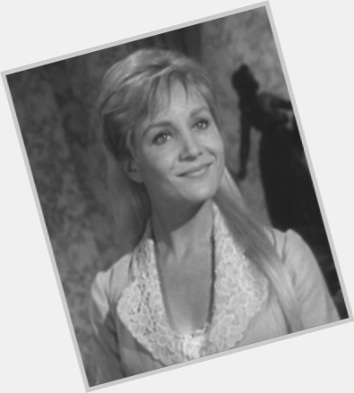 Susan Oliver Husband 11