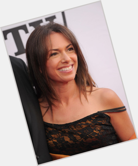 Susanna Hoffs birthday 2015