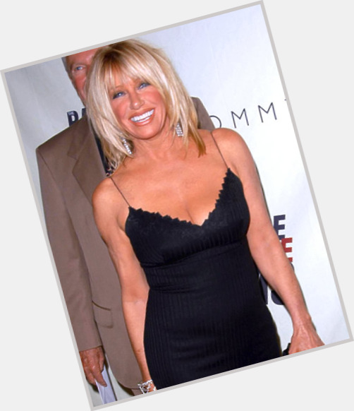 suzanne somers 2013 7