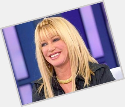 suzanne somers high society 0