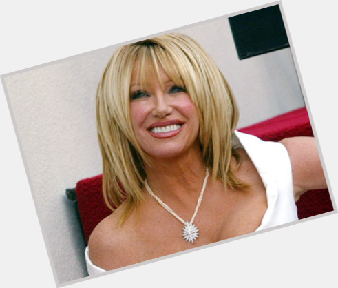 suzanne somers threes company 10