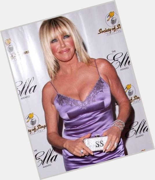 suzanne somers threes company 5