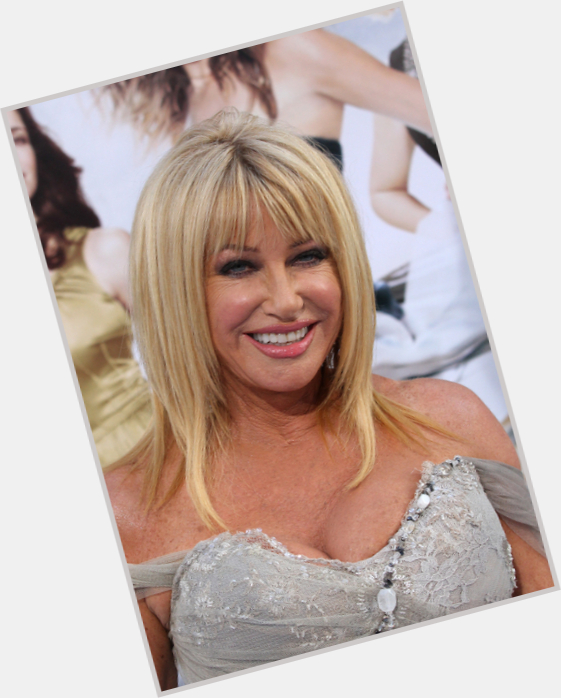 suzanne somers threes company 6