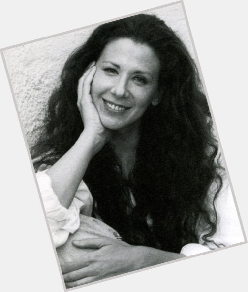 suzie plakson photos