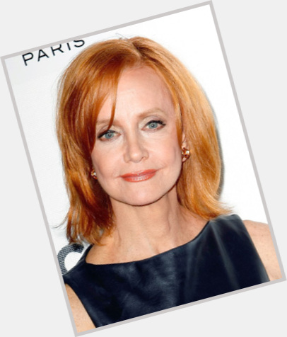 Swoosie Kurtz birthday 2015