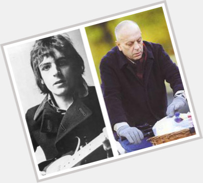 Syd Barrett birthday 2015