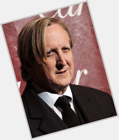 T Bone Burnett birthday 2015