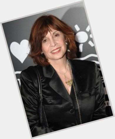 Talia Shire birthday 2015