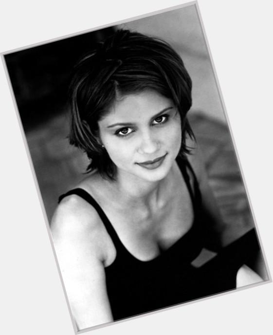 Tamara Mello Nude Photos 54