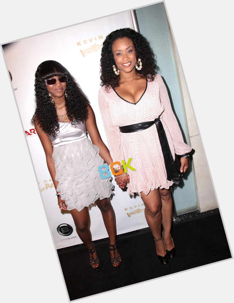 tami roman weight loss 4