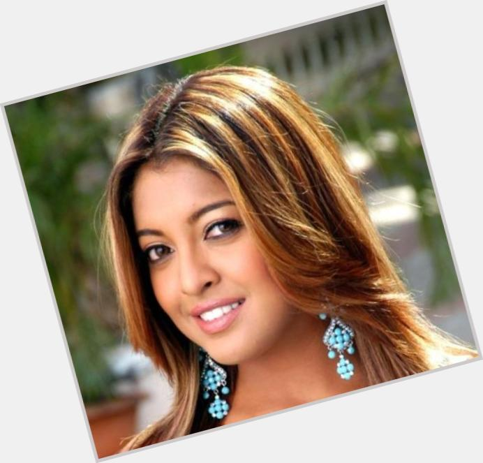Tanushree Dutta birthday 2015