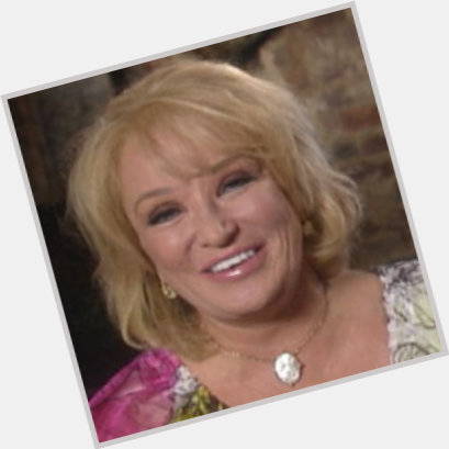 Tanya Tucker birthday 2015