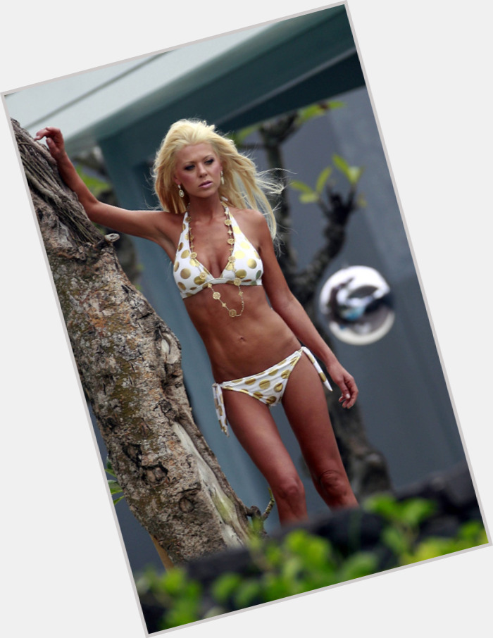 tara reid before and after 7