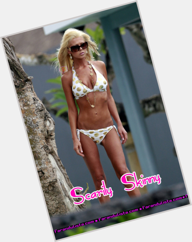 tara reid today 8