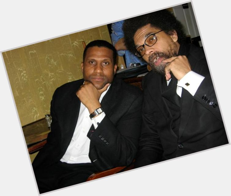 Tavis Smiley birthday 2015