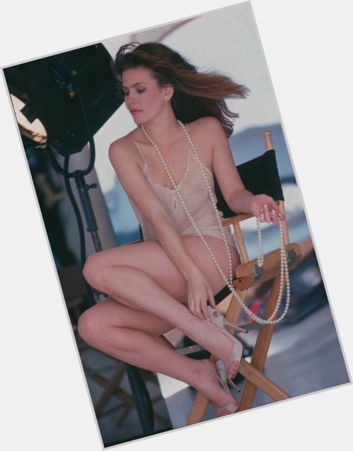 Maria ryabushkina public naked