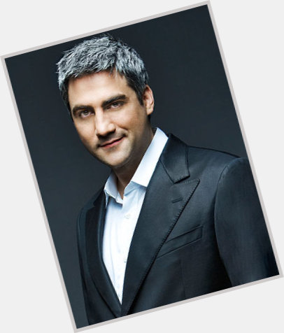 Taylor Hicks birthday 2015