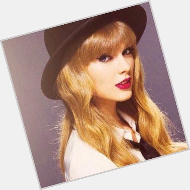 Taylor Swift birthday 2015