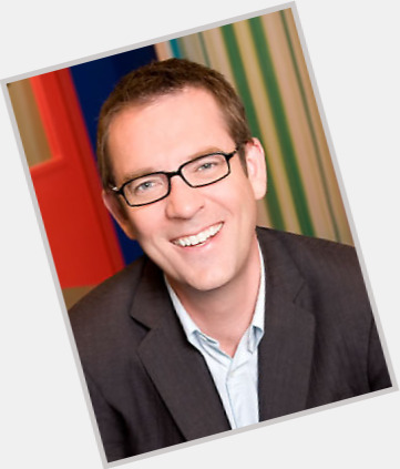 Ted Allen birthday 2015
