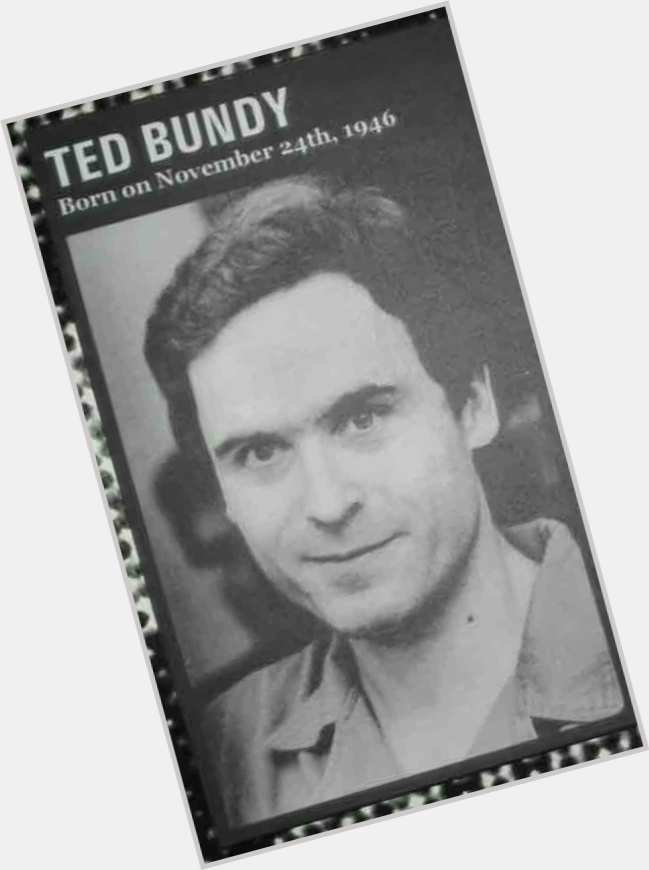 Ted Bundy birthday 2015