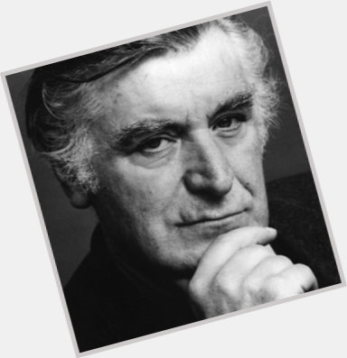 ted hughes tomcat This is a fully resourced lesson, containing structure worksheet and a poem with annotated glossary the range of activities are varied from reading and analyzing the.