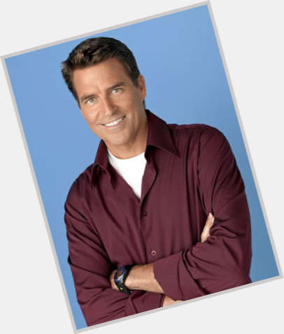 Ted Mcginley birthday 2015