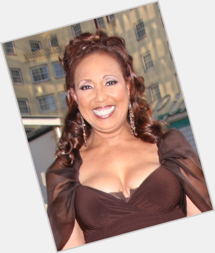 Telma Hopkins nudes (16 foto) Leaked, 2017, see through