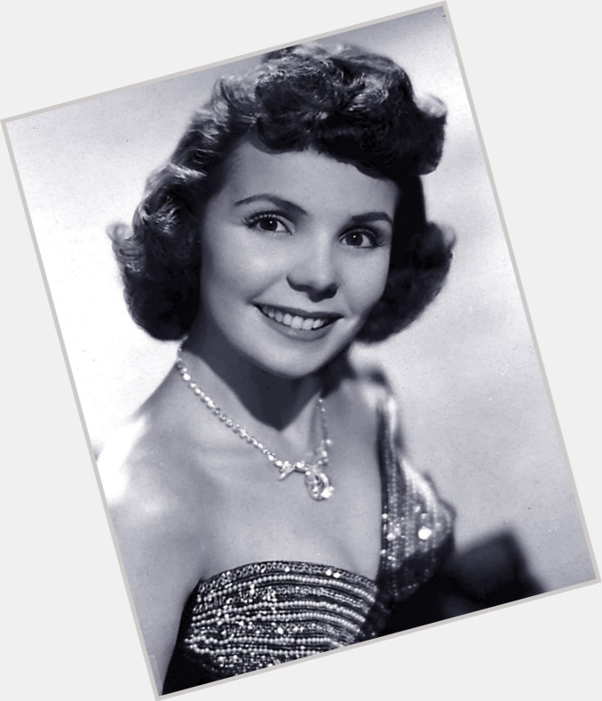 Teresa Brewer - Music, Music, Music / School Days