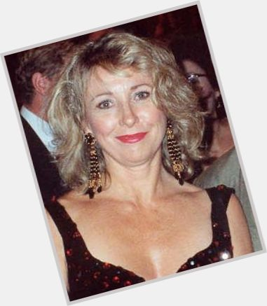 Teri Garr birthday 2015