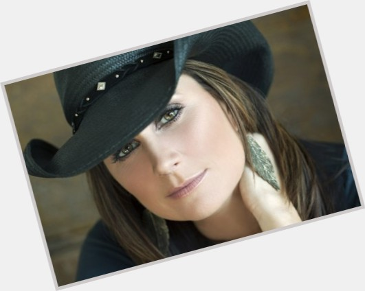 terri clark 39 s birthday celebration