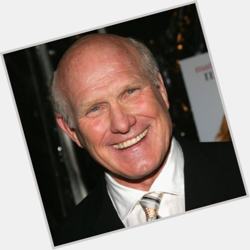 Terry Bradshaw birthday 2015