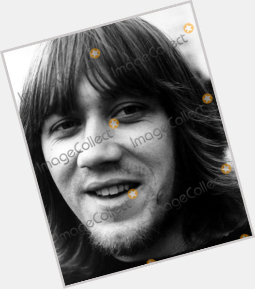 Terry Kath birthday 2015