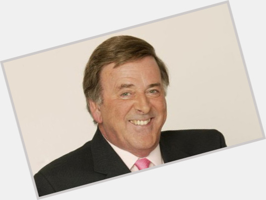 Terry Wogan birthday 2015