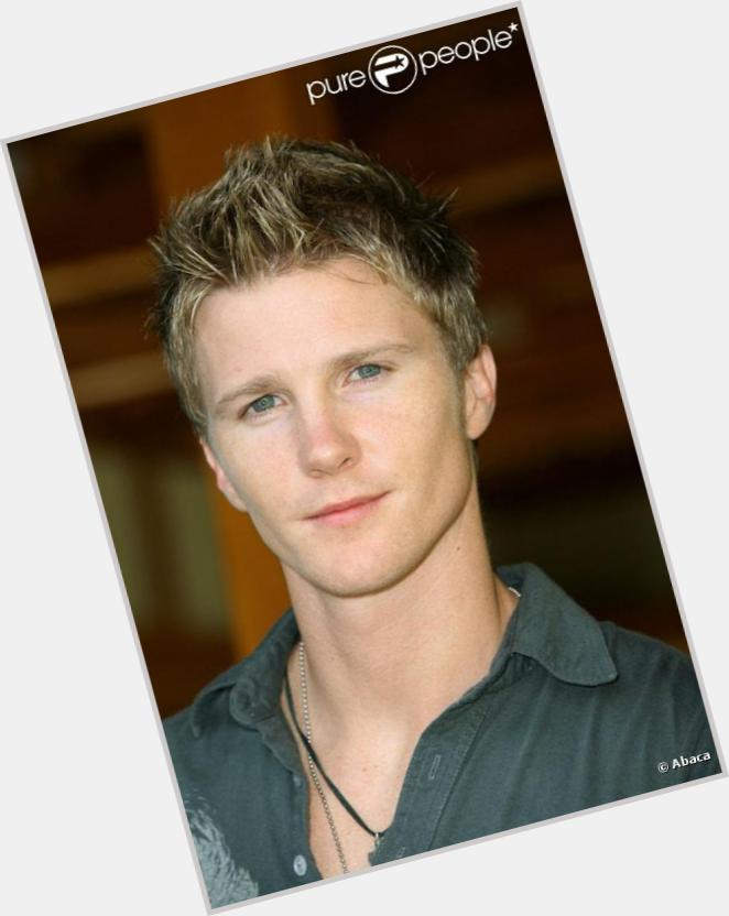 thad luckinbill instagram