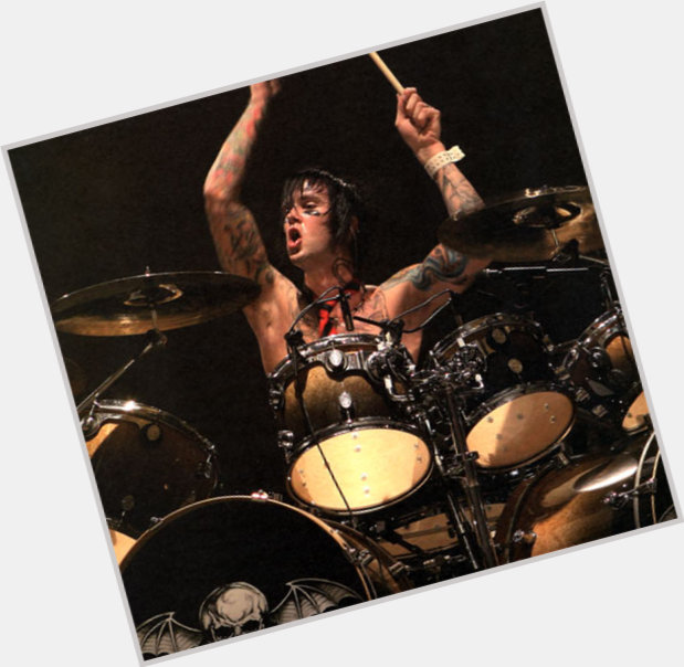 The Rev birthday 2015