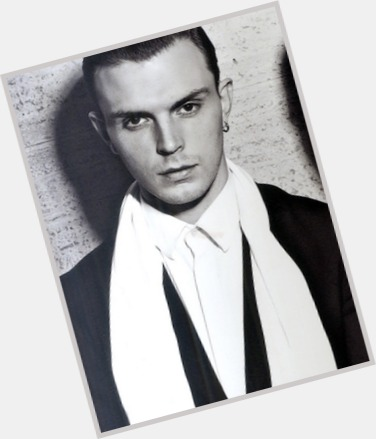 Theo Hutchcraft birthday 2015