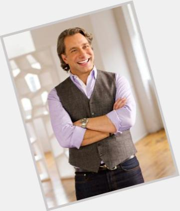 Thom Filicia birthday 2015