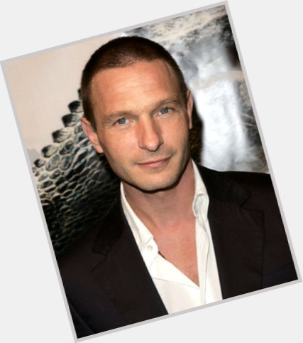 Thomas Kretschmann birthday 2015