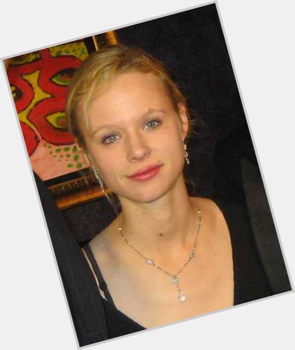 Thora Birch birthday 2015