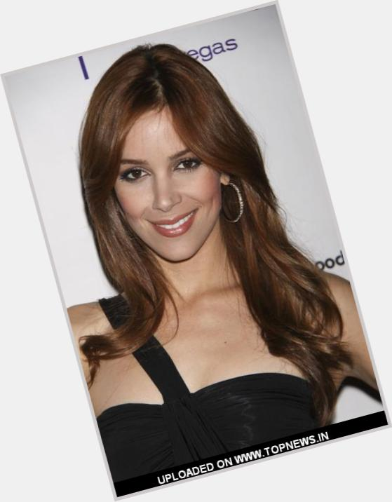tiffany dupont biography