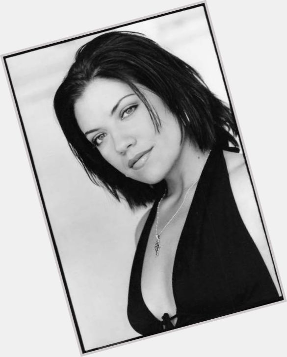 tiffany shepis the deviants