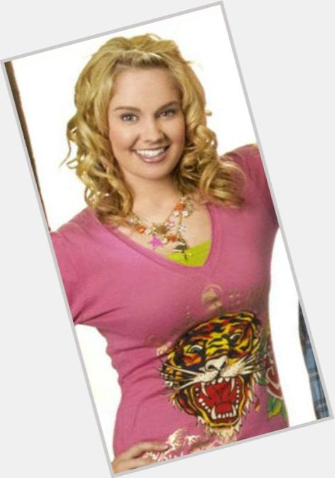 tiffany thornton 2013 4