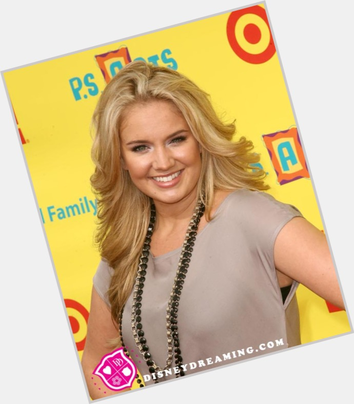 Tiffany Thornton Baby 0