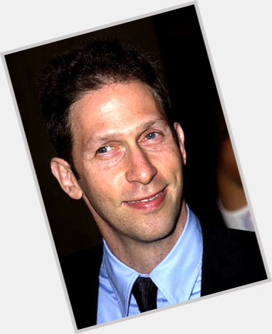 Tim Blake Nelson birthday 2015