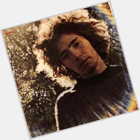 Tim Buckley birthday 2015