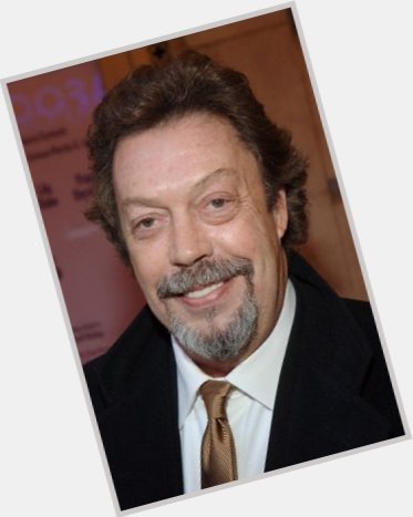 Tim Curry birthday 2015